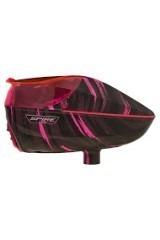 Virtue Spire 260 Loader - Graphic - Pink