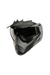 V-Force Profiler Goggle - Charcoal