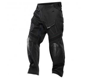 DYE Tactical Pants 2.0 - Black