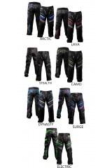 HK Army Hardline Pants