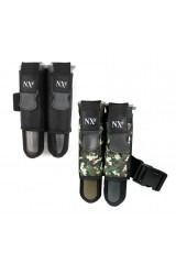 NXe 2 Pod Harness