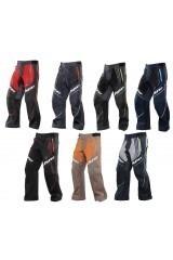 DYE Ultralight Pants