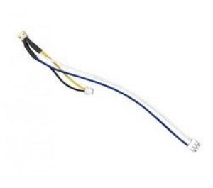 Virtue Rf Chip Adapter -