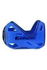 DYE Core Flex Bottle Cover - S/M - Blue