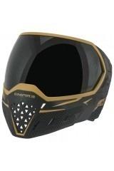 Empire EVS Goggle - Gold/Black