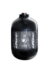 DYE Core Air Tank 1.1l 4500psi