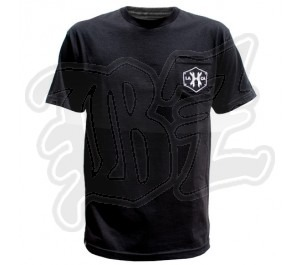 Hk T-Shirt Rivet