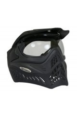 Vforce Grill Goggle - Black