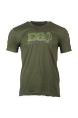 Enola Gaye Classic V5 T-Shirt