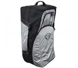 Nxe Executive Roller Bag -