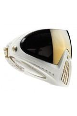 DYE I4 PRO Goggle SE - White/Gold