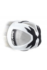 Vice Tank Grip 2.0 - White/Black