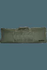 Valken V Tactical Single Rifle Soft-42 Gun Case-Olive
