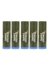 Enola Gaye Friction Smoke Grenade x 5