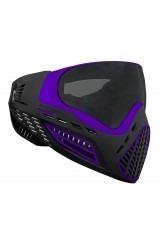 Virtue VIO Ascend Goggle - Purple Black