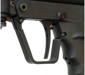Techt A5 Fang Trigger -