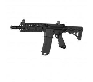 Tippmann TMC 68 Cal Mag Fed Marker - Black