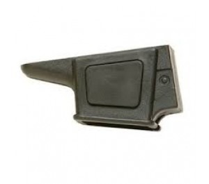 X7 9Mm Mag Well -