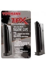Tpx 7 Ball Mag 2 Pack -