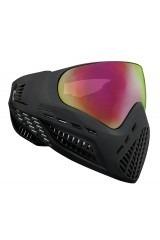 Virtue VIO Ascend Goggle SE - Black Chromatic