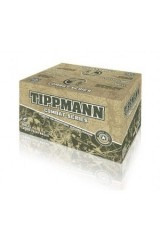 Tippmann Combat 2000 .68 Cal Paintballs