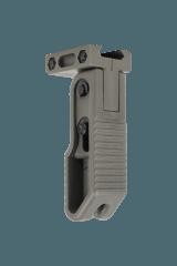 Valken V Tactical Folding Grip-Olive