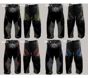 NXe Elevation Pants - XXXL