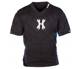 HK Crash Chest Protector