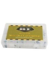 Tm-7 Players Parts Kit -