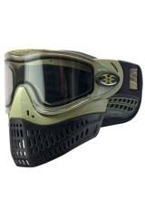 Empire E-Flex Goggles - Olive