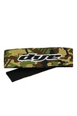 DYE HeadTie - Commando