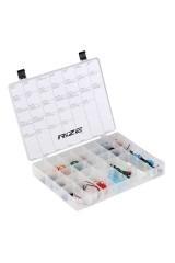 Rize/Maxxed Rize Repair Kit