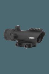 Valken V Tactical Red Dot Sight RDA30 - Black