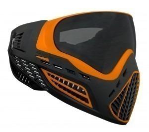 Virtue VIO Ascend Goggle - Orange Black