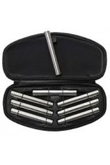 Freak Insert Kit- Boremaster Stainless Steel -
