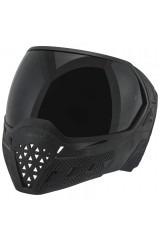 Empire EVS Goggle - Black/Black