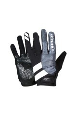Hk Army Freeline Gloves - Charcoal