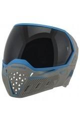 Empire EVS Goggle - Blue/Grey