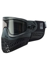 Empire E-Flex Goggles  - Grey