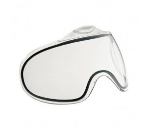 PROTO SWITCH LENS THERMAL - Clear