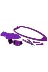 Virtue Spire III Colour Kit - Purple
