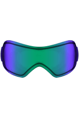 Grill Thermal HDR Lens - Kryptonite