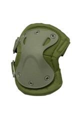 Valken V Tactical Knee Pads-Olive Drab