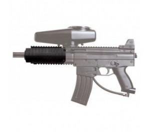 X7 M16 Foregrip -