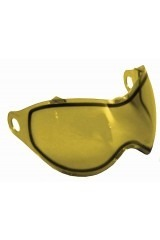 Tippmann Valor Thermal Lens - Yellow
