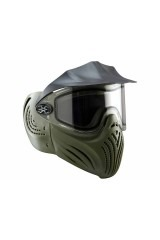 Empire Helix Thermal Goggle - Olive - Olive