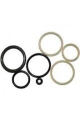 Uf 98 O-Ring Kit -