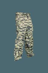 Valken TANGO Combat Pants - Tiger Stripe