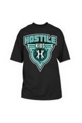 HK T-Shirt Delta