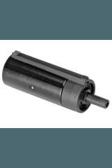 Tippmann M4 High Velocity Valve -